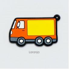 P024 - Ônibus ou Van