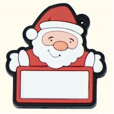 P033 - Papai Noel 1