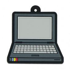 P043 - Computador / Notebook