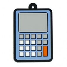 P044 - Calculadora