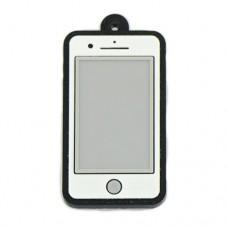 P045 - Celular 1 (Iphone)