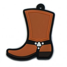 P049 - Bota Cowboy