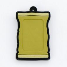 P050 - Saco ou Embalagem