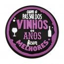PC003 - Vinho 1