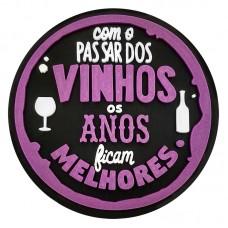PC003 - Vinho