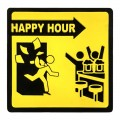 PC005 - Happy Hour