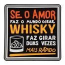 PC011 - Whisky