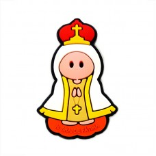 IR021 - IMÃ Nossa Senhora de Fátima