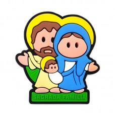 IR030 - IMÂ Sagrada Família